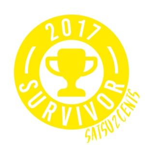 2017survivor2.png