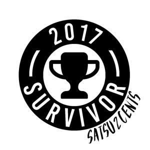 2017survivor.png