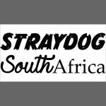 straydog clothing