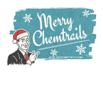 Merry Chemtrails Spread