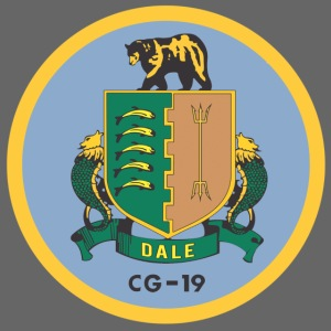 USS DALE CG 19 png