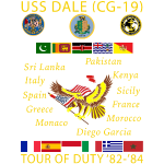 DALE CUSTOM TOUR 82-84.png