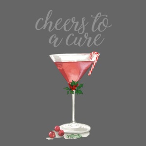 Cheers: Arthritis