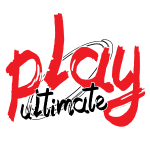 play-ultimate-design-fanc