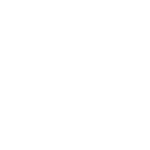 ultimate-style2