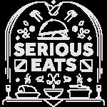 Serious Eats Feast