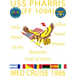 PHARRIS 86.png