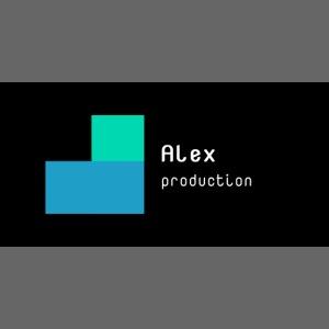 Alex production