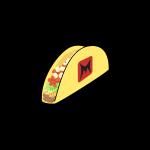 Taco01.png