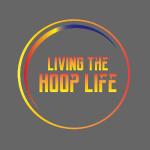 Living the Hoop Life
