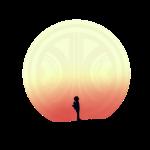 SC_New_Cydonia.png