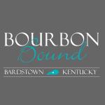 Bourbon Bound -Bardstown Kentucky