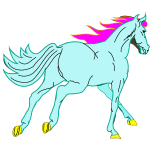 horse-304112_1280.png