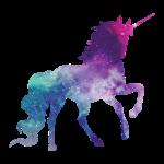 unicorn-2007266_1920.png