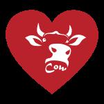 Cow Heart