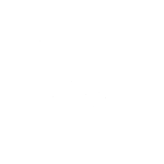 Metaphysical Transit Authority copy white transpar