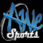 547_Awe-Sports.png