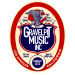 GRAVELPIT DAMN GOOD MUSIC
