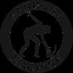 PandoraMachineLogoBWalpha.png