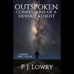Outspoken-03