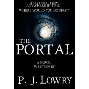 Portal-01