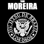 TM_Ramones PNG