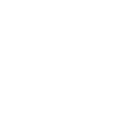 Cinema Plato white copy.png