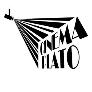 Cinema Plato copy png