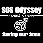SOS Odyssey Road Crew