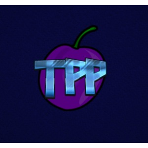 ThePurplePrune