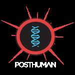 POSTHUMAN_TEE.png