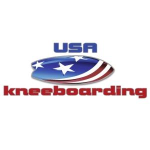 knee usa 2 png