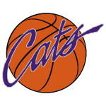 Cats-Logo.png