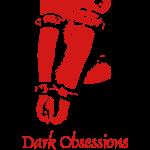 Dark Obsessions tshirt