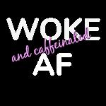 woke7