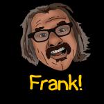 frank shirt_yellow.png