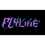 Flyline fun style
