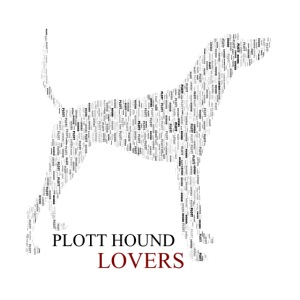 Plott Hound Lovers