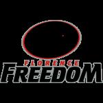 FFreedom_PrimaryLogovecto