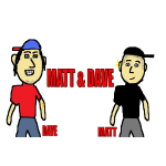 matt and dave logo.jpg