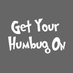 humbug2 with white border