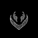 Bear Clan Logo