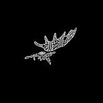 Elk Clan Logo