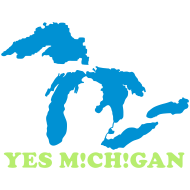 Design ~ Yes Michigan