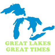 Design ~ Great Lakes Great Times