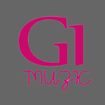 Pink G1 Muzic