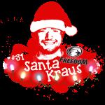 Santa_Kraus