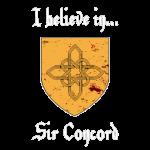 Sir Concord
