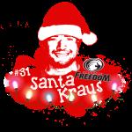Santa_Kraus_v2