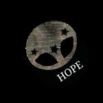 Hope Alien